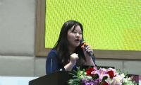 情趣达人小红fenxiangchuangye经历-2017上海成人展产ye高峰论坛