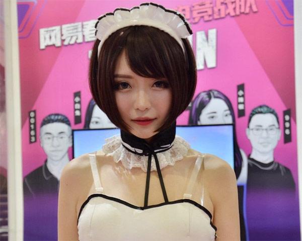 上海展性shang网访tan|网yi春feng:打造健康情趣文化